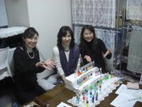 Photo020_2