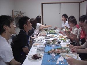 Photo081