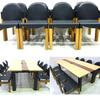 In_the_furnitureimg600x60011709322132_1